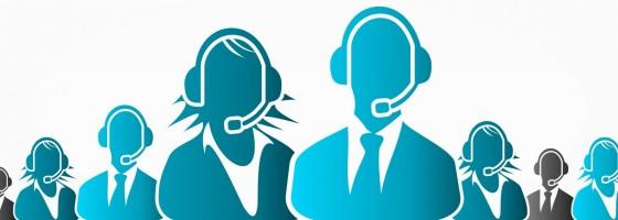 Simrishamn kommuns kontaktcenter väljer flexiteBPMS