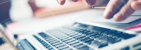 Digital avvikelsehantering i Malmö Stad med flexiteBPMS